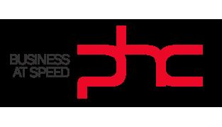 Presentacion PHC Software